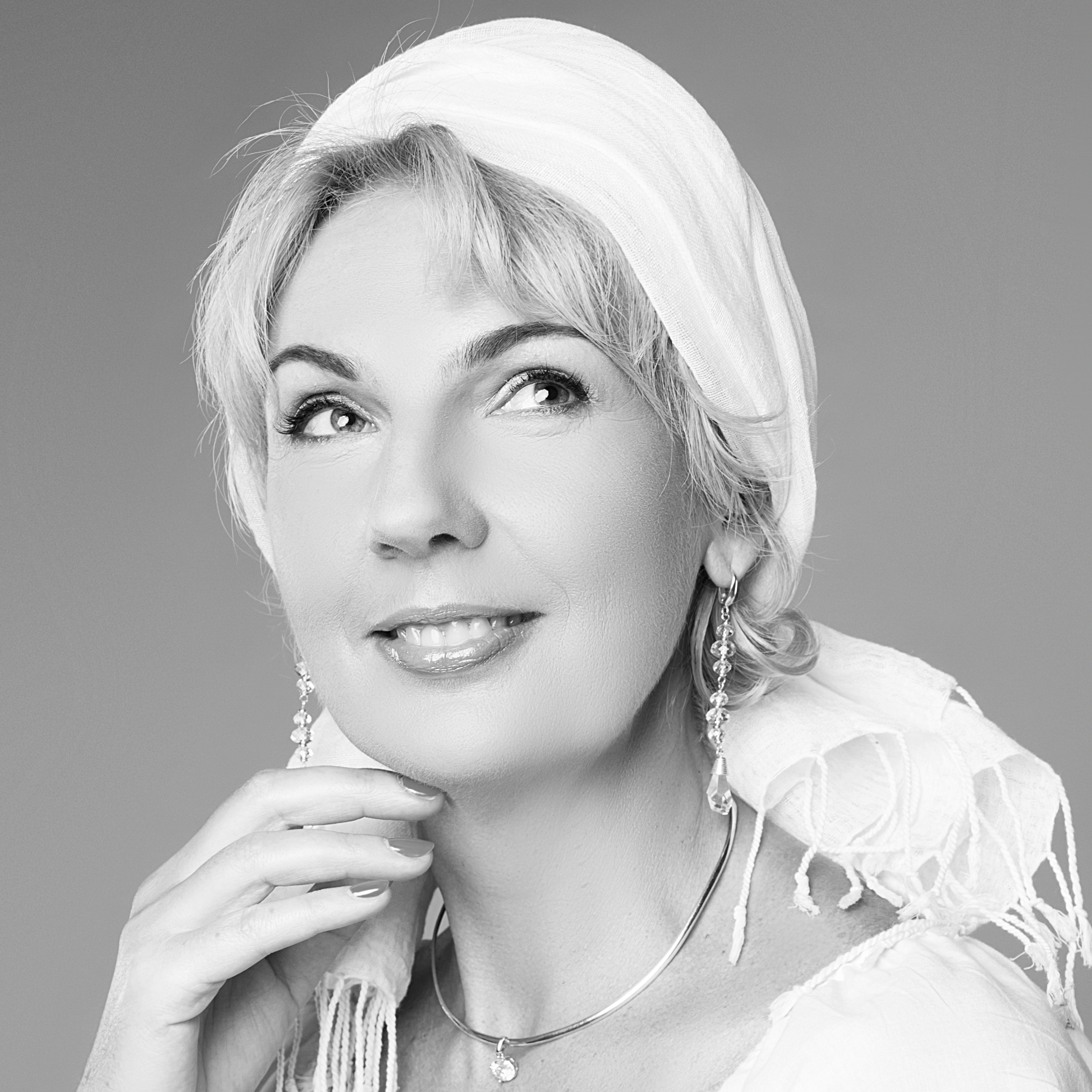 Imandra Nekrošiūtė-Daukšienė